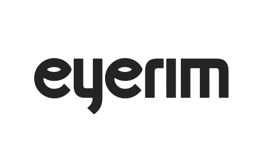 eyerim.hu
