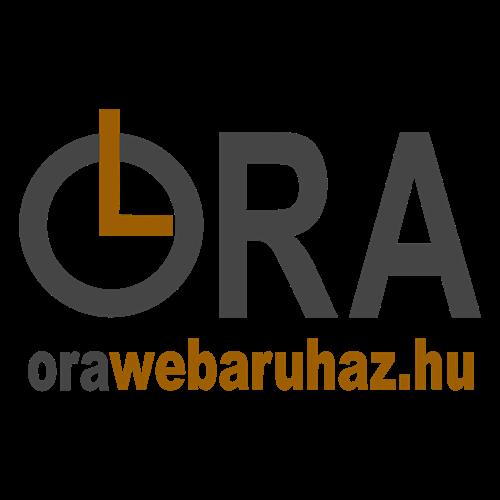 orawebaruhaz.hu