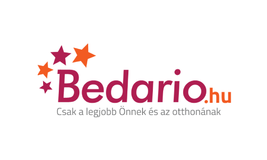 Bedario.hu