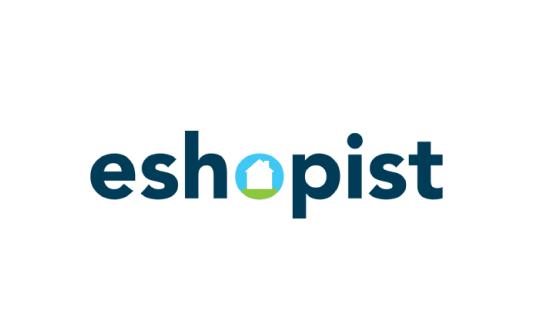 Eshopist.hu