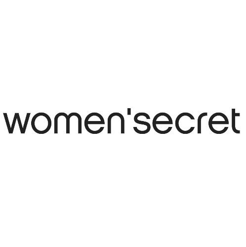 Women'secret HU
