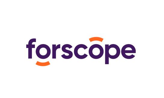 Forscope.hu