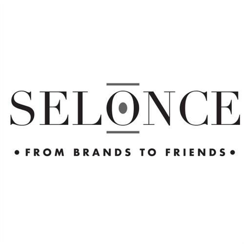 Selonce.com