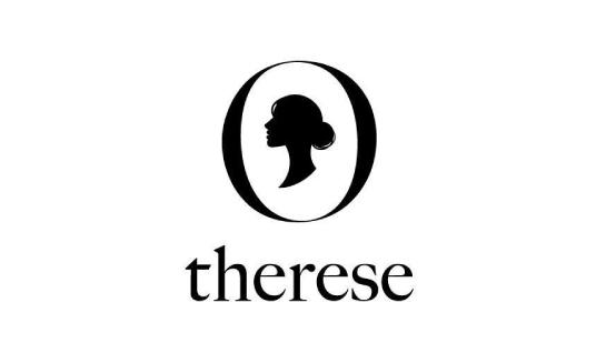 Therese.hu