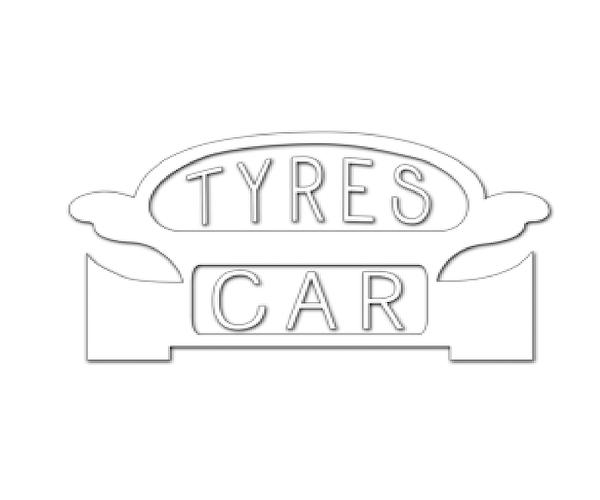Car-Tyres Bt.