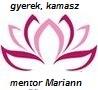 Mentor, coach