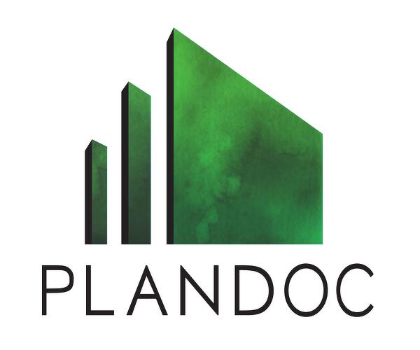 PlanDoc