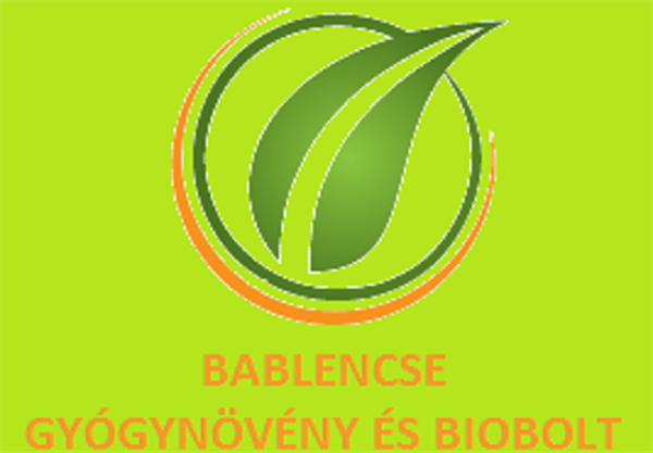 BabLencse Gyógynövény és Biobolt