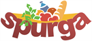 Spurga Foodstore