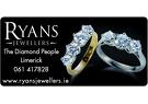 Ryans Jewellers Ltd.