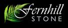 Fernhill Stone Ltd.