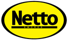 Netto Applewood