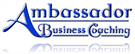 Ambassador Business Coaching