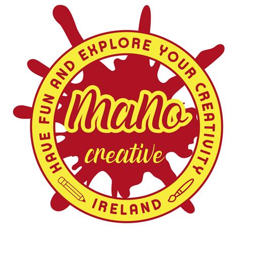 MaNo Creative