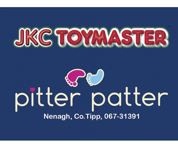 JKC ToyMaster