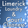Limerick Laundry & Dry Cleaning Services