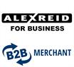 Alex Reid Ireland Ltd