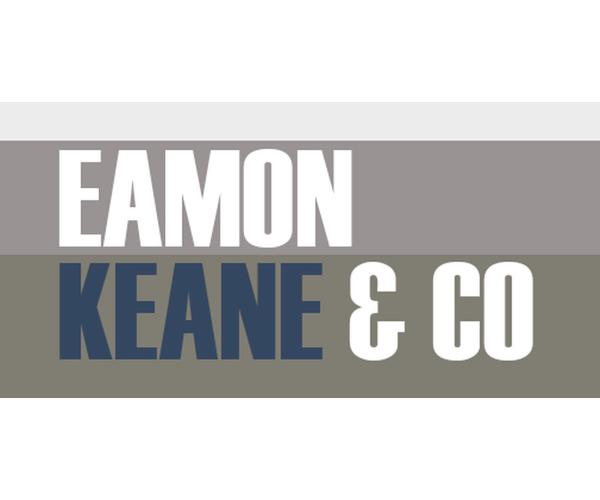 Eamon Keane & Co