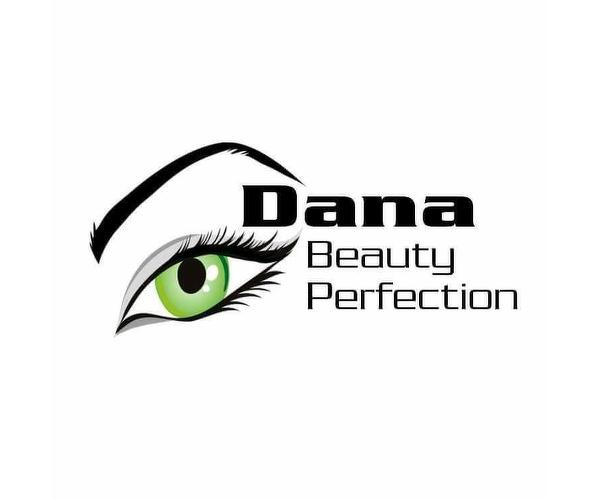 Dana Beauty Perfection