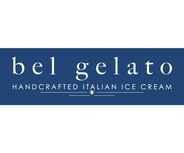 Bel Gelato