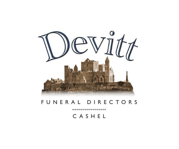 Devitts Funeral Directors