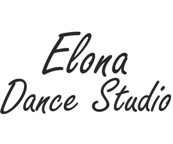 Elona Dance Studio