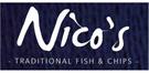 Nico's Fresh Food - Take Away