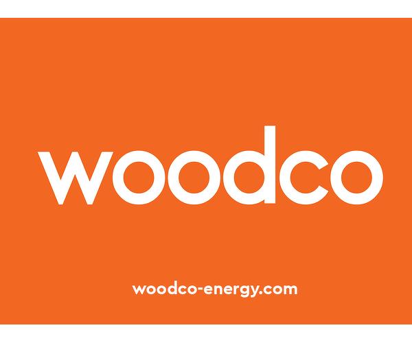 Woodco Renewable Energy