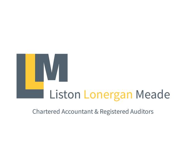 Liston Lonergan Meade