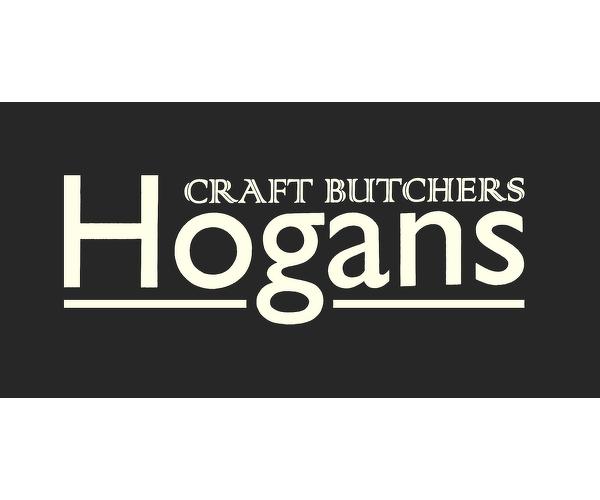 Hogan's Butchers