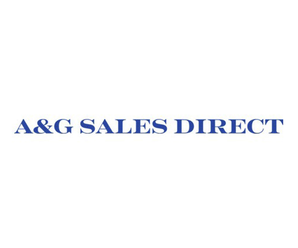 A&G Sales Direct Ltd