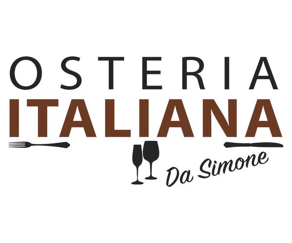 Osteria Italiana