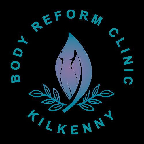 Body Reform Clinic Kilkenny