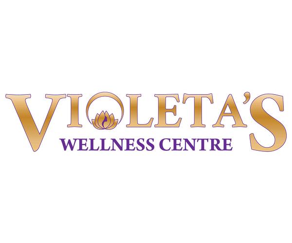 Violetas wellness centre