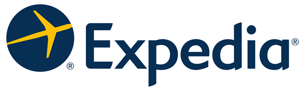 Expedia.ie
