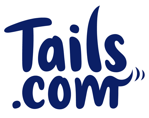 Tails IE