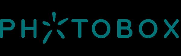 Photobox IE