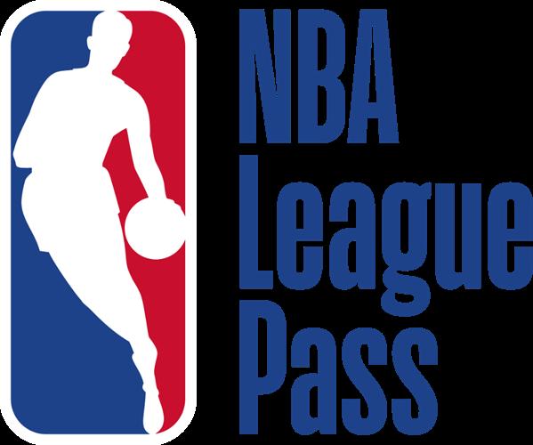 NBA League Pass IE