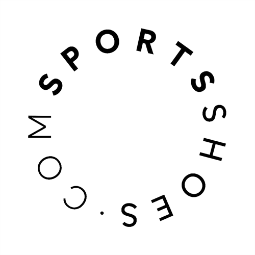 SportsShoes IE