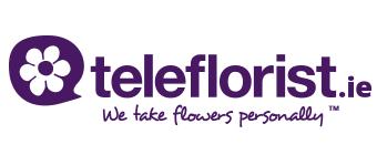 teleflorist IE