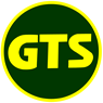 GREEN TOURIST SERVICES