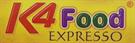 K4 Restaurant