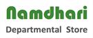 Namdhari Departmental Store