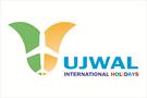 UJWAL INTERNATIONAL HOLIDAYS