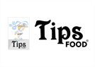 Tips Food Junction