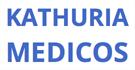 KATHURIA MEDICOS