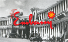 The Embassy Restaurant