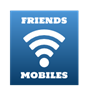 Friends Mobile