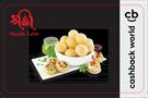 Shubh Labh Trading Enterprises