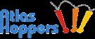 Atlas Hoppers